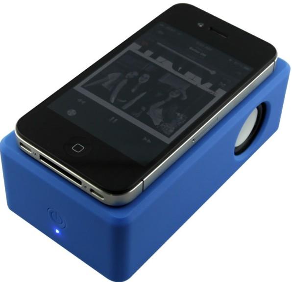 blue-wirelessspeaker.jpg