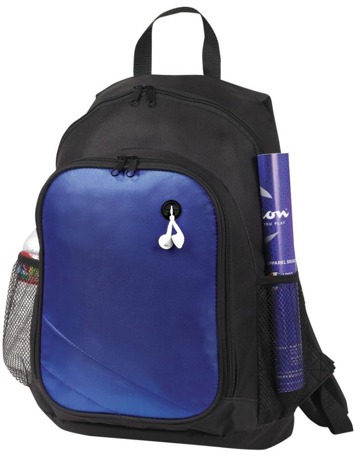 bluelaptopbackpack.jpg