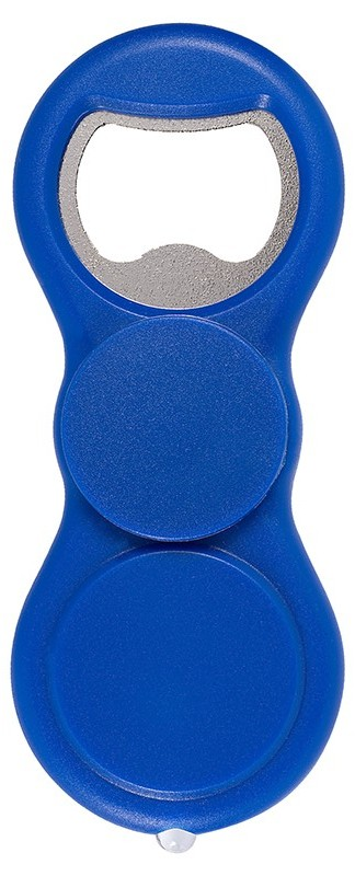 bottleopenerled-spinner-blue.jpg
