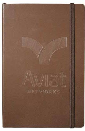 brown-journal.jpg