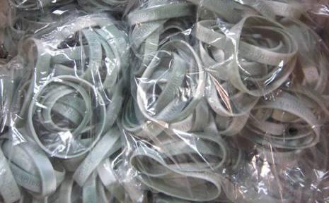 bulk-pack-100perbag.jpg