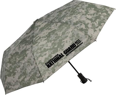 california-army-national-guard.jpg