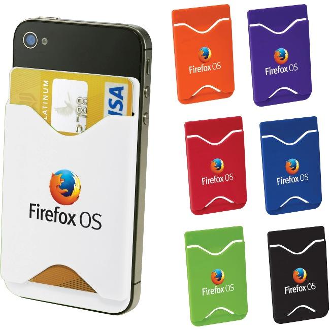 cellphonecreditcardholder-allcolors.jpg
