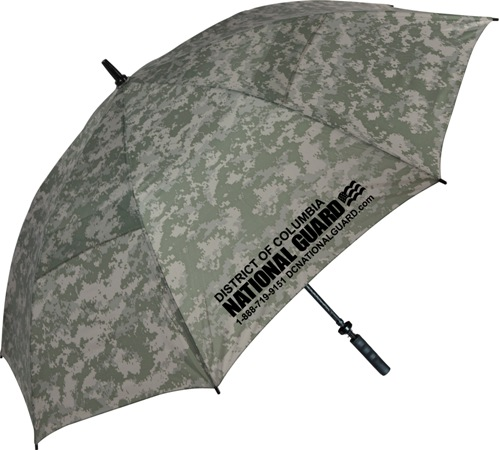 dc-nationalguard-acu-umbrella.jpg