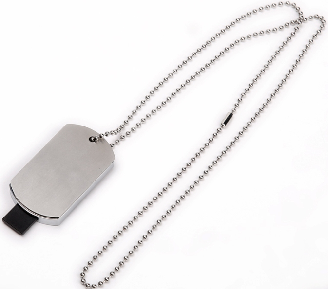 dogtag-2gb-flashdrive-neckchain-backside.jpg