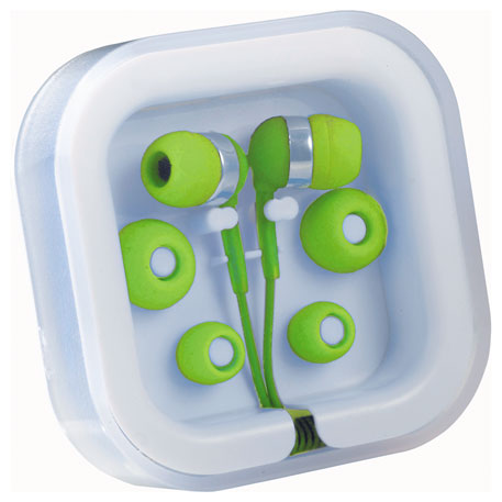 earbuds-green.jpg