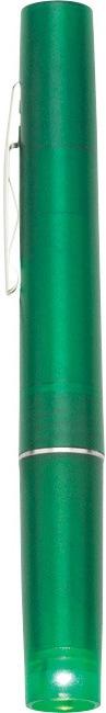 emeraldgreen-pocketlight-translucent.jpg