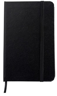 executive-notebook-blackaccents.jpg