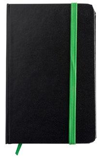 executive-notebook-greenaccents.jpg