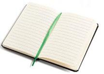 executive-notebook-open.jpg
