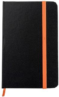 executive-notebook-orangeaccents.jpg