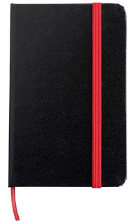 executive-notebook-redaccents.jpg