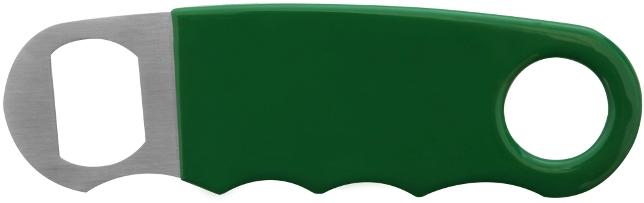 green-lgvbo.jpg