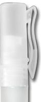 handsanitizerspray-clearcap.jpg