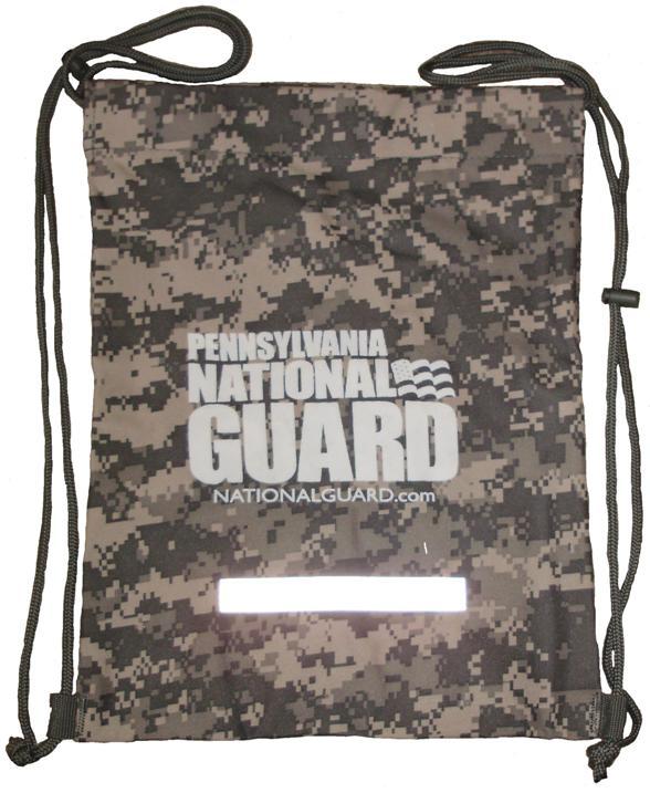 hd-drawstring-backpack-pa-arng.jpg
