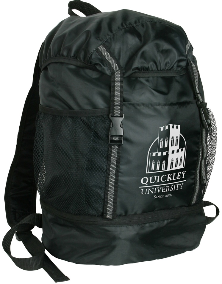 hikingtrailbackpack-black.jpg