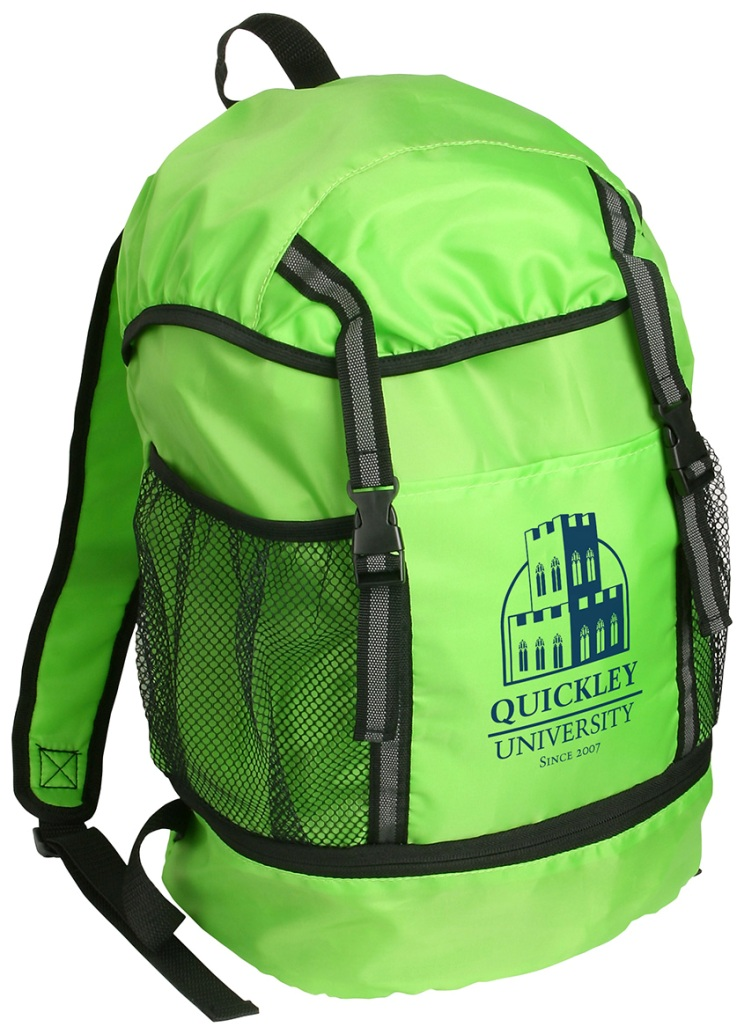 hikingtrailbackpack-green.jpg