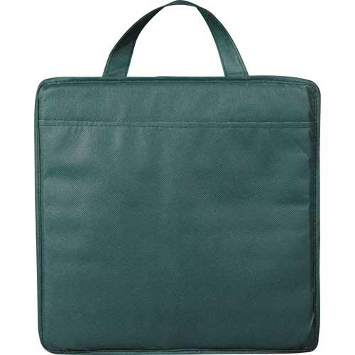 hunter-green-seat-cushion.jpg