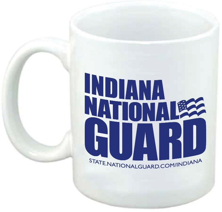 indiana-army-national-guard-rwb-coffeemug.jpg