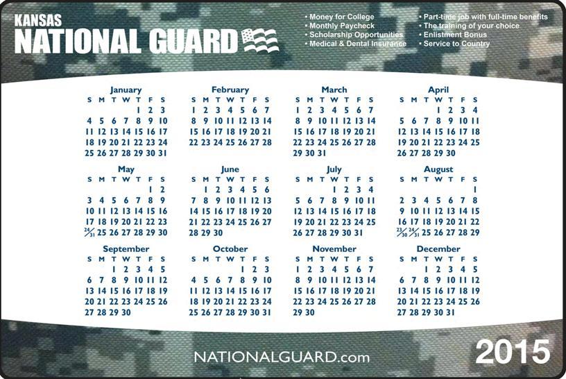 ks-arng-2015-acu-calendar-countermat.jpg