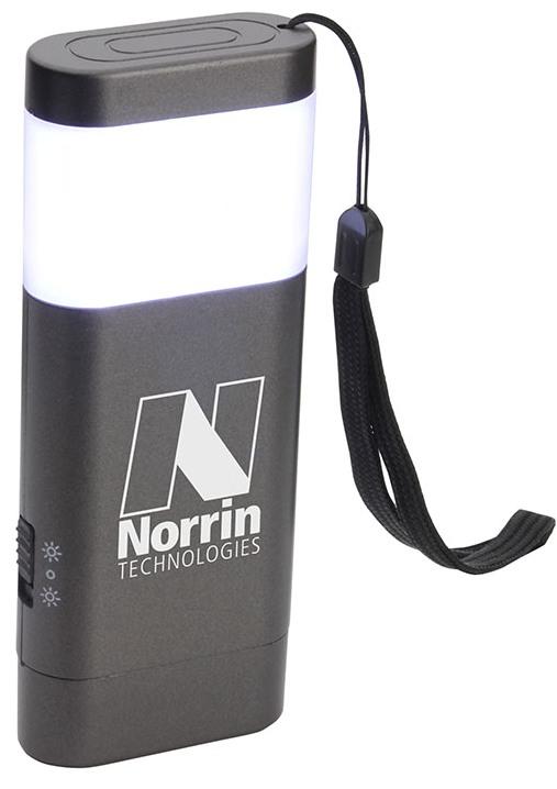 lantern-flashlight.jpg