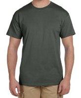 militarygreen-tshirt.jpg