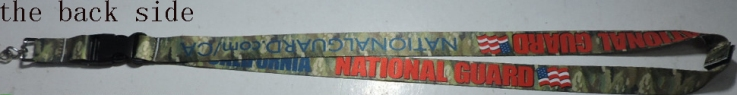 new-ocp-deluxe-neck-lanyard-back.jpg