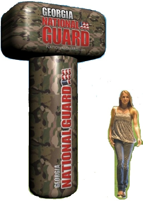 newocp-recruitingeventinflatablehammer.jpg