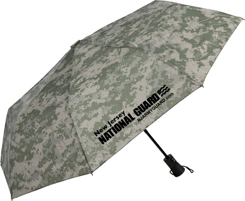 nj-national-guard-acu-umbrella.jpg