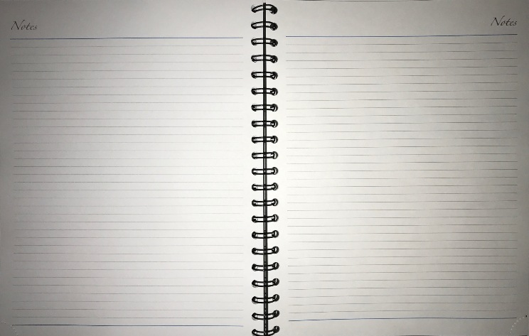 notespages.jpg