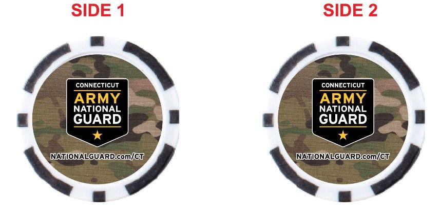 ocp-pokerchallengechip-golfballmarker.jpg
