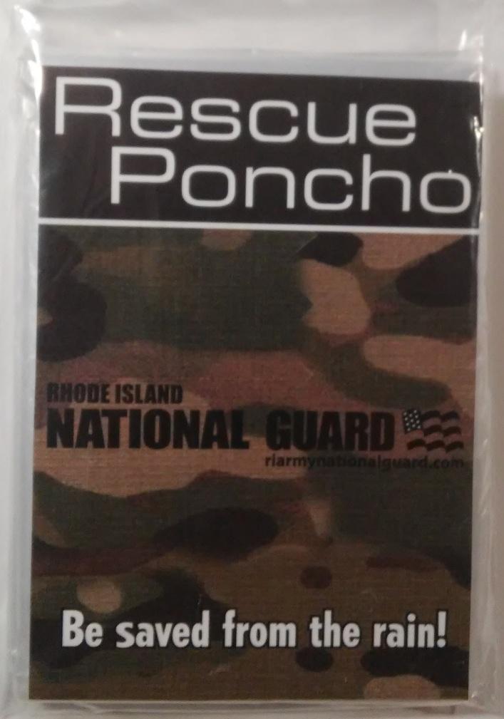 ocp-rescueponcho-dutytostate.jpg