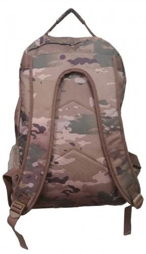 ocpbookbagbackpack-paddedshoulderandback.jpg