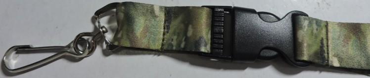 ocpcamo-chestdetachmentbuckle-sewn.jpg