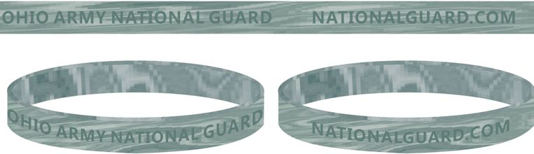 ohio-arng-acuwristband-proof.jpg