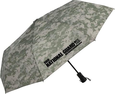 ohio-national-guard-acu-umbrella.jpg