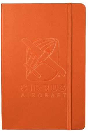 orange-journal.jpg