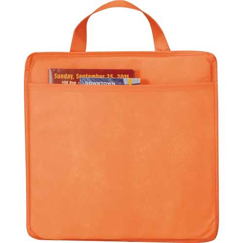 orange-seat-cushion.jpg