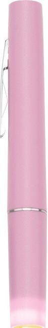 pink-pocketlight-opaque.jpg