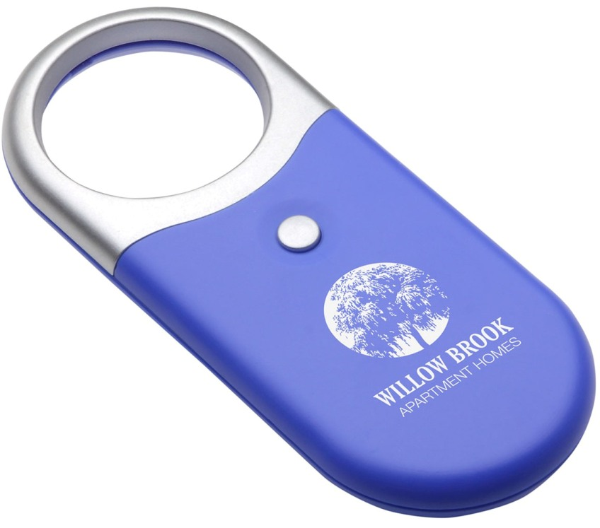 pocket-lightedmagnifier-blue.jpg