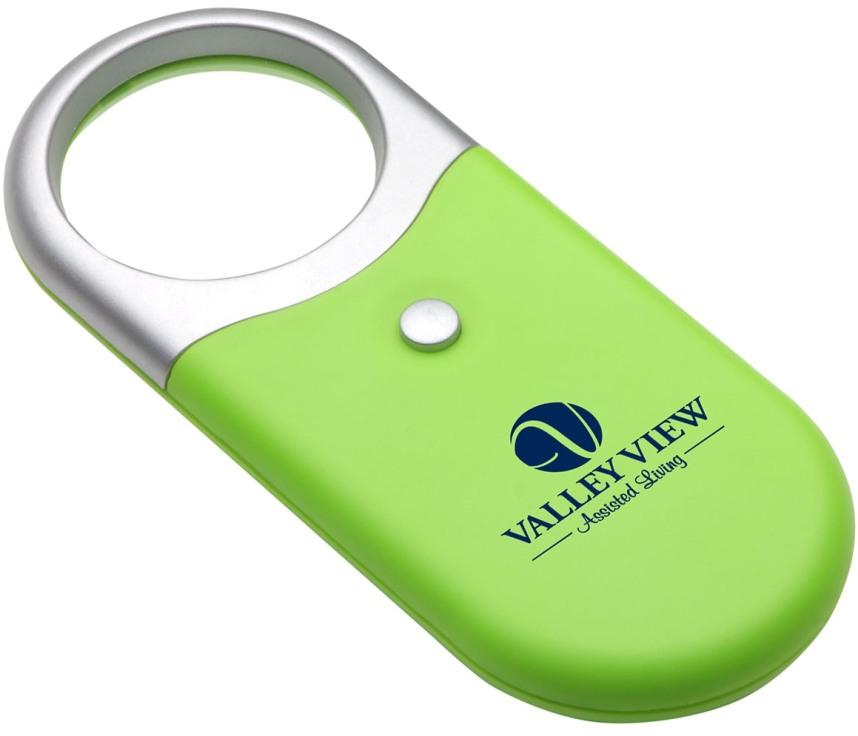 pocket-lightedmagnifier-green.jpg