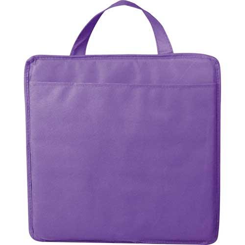 purple-seat-cushion.jpg