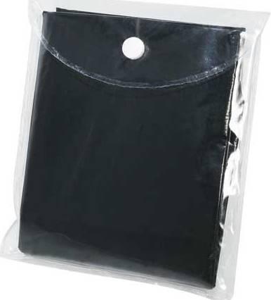 rainponcho-black.jpg
