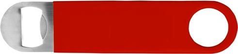 red-lvbop.jpg