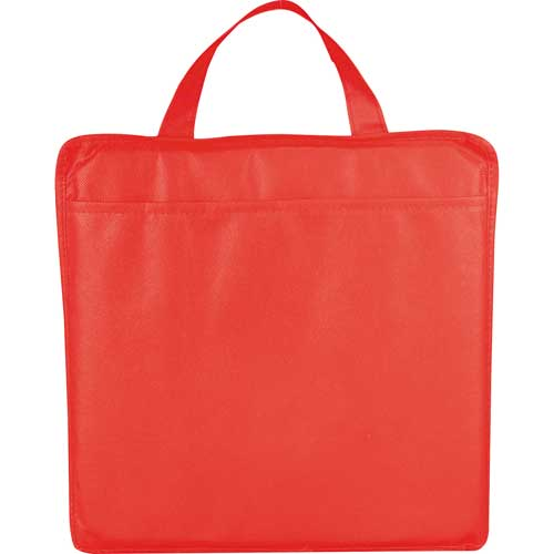 red-seat-cushion.jpg