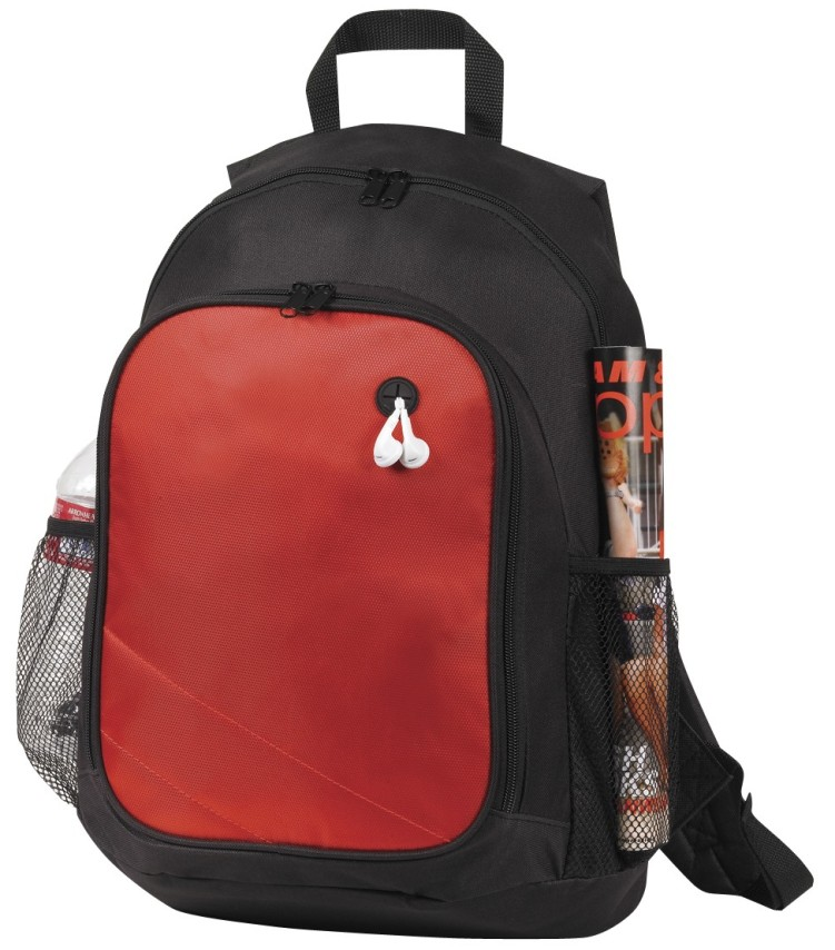 redlaptopbackpack.jpg