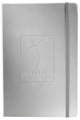 silver-journal.jpg