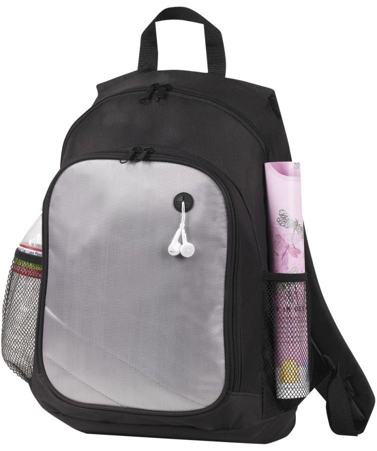 silverlaptopbackpack.jpg
