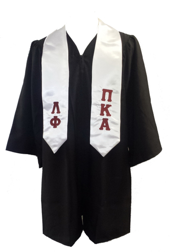 solidwhitegraduationstole-example.jpg
