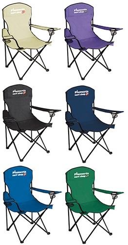tailgatecaptainsfoldingchairs-7solidcolors.jpg